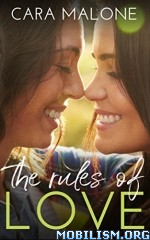 Download The Rules of Love by Cara Malone (.ePUB)(.MOBI)+