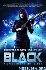 Download ebook Orphans In the Black by Amy J. Murphy et al (.ePUB)(.MOBI)