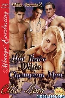 torrent bdsm erotic novels pdf