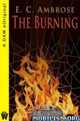 Download The Dark Apostle series by E.C. Ambrose (.ePUB)