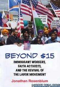 Download ebook Beyond $15 by Jonathan Rosenblum (.ePUB)(.AZW3)
