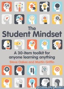 The Student Mindset by Steve Oakes, Martin Griffin