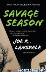 Download ebook Hap Collins & Leonard Pine srs by Joe R. Lansdale (.ePUB)+