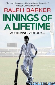 Download Innings of a Lifetime by Ralph Barker (.ePUB)