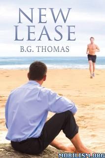 Download New Lease by B.G. Thomas (.ePUB)