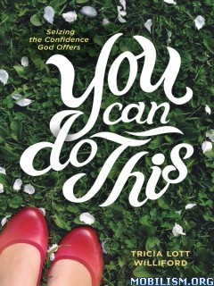 Download ebook You Can Do This by Tricia Lott Williford (.ePUB)