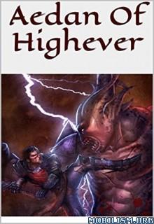 Download Aedan Of Highever by Jamie Foxx (.ePUB)
