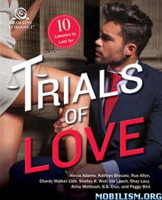 Download Trials of Love by Alexia Adams et al (.ePUB)