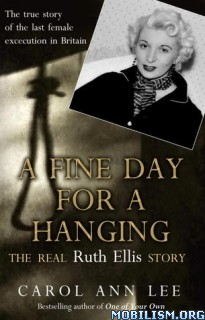Download A Fine Day for a Hanging by Carol Ann Lee (.ePUB) (.MOBI)