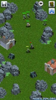 Forgotten Tales v4.12.2 [Mod] Apk