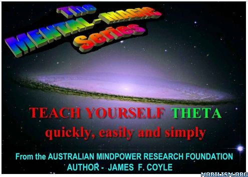 eBook Releases • Teach Yourself Theta by James Coyle (.ePUB)