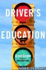 Download ebook 2 Books by Grant Ginder (.ePUB)