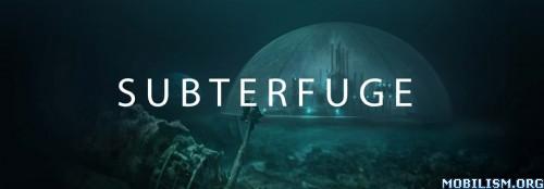 Subterfuge v482 [Unlocked] Apk