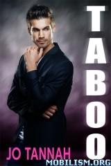 Download ebook Taboo by Jo Tannah (.ePUB)