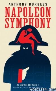 Download 2 Novels by Anthony Burgess (.ePUB)