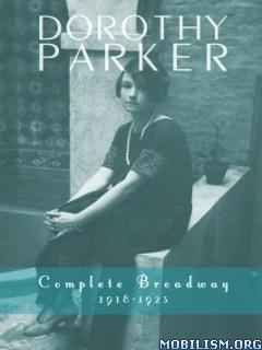 Download ebook Complete Broadway by Dorothy Parker et al (.ePUB)+
