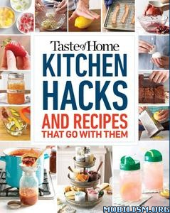 Taste of Home Kitchen Hacks by Taste of Home