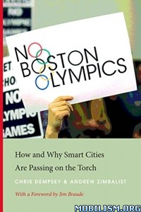 Download ebook No Boston Olympics by Chris Dempsey et al (.ePUB)