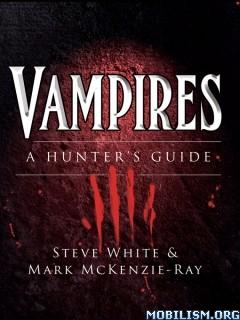 Download Vampires by Steve White, Mark McKenzie-Ray (.ePUB)