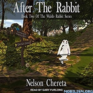 Download After The Rabbit by Nelson Chereta (.M4B)