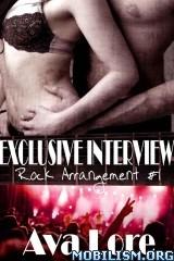 Download Rock Arrangement Series by Ava Lore (.ePUB)