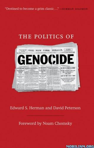 Download The Politics of Genocide by Edward S. Herman et al. (.ePUB)+