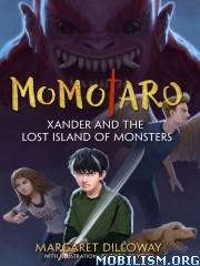 Download Momotaro Series by Margaret Dilloway (.ePUB)(.AZW)