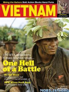 Vietnam – December 2019