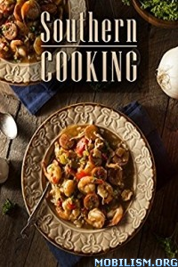 Download ebook Southern Cooking by Julie Hatfield (.ePUB)