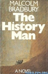 Download ebook The History Man by Malcolm Bradbury (.ePUB) (.MOBI)