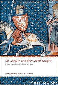 Download Sir Gawain & The Green Knight by Keith Harrison (.ePUB)