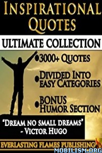 Download ebook Inspirational Quotes Collection by Darryl Marks (.ePUB)+