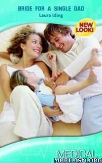 Download ebook Bride for a Single Dad by Laura Iding (.ePUB)