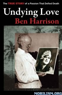 Download ebook Undying Love by Ben Harrison (.ePUB)(.AZW3)