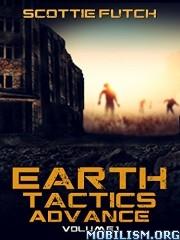 Download Earth Tactics Advance by Scottie Futch (.ePUB)(.MOBI)+