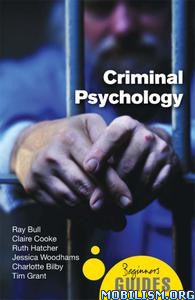 Criminal Psychology, 2nd Edition by Ray Bull, Claire Cooke +