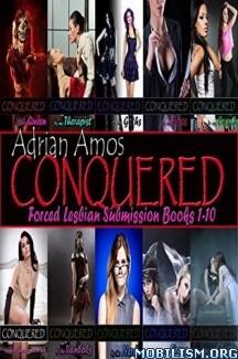 Download ebook Forced Lesbian Submission Omnibus by Adrian Amos (.ePUB)+