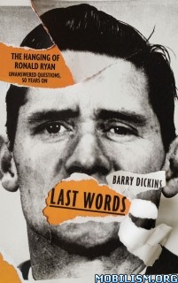 Download Last Words by Barry Dickins (.ePUB)