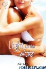 Download 2 books by Mima (.ePUB)