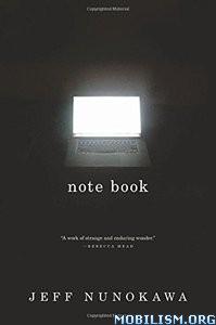 Download Note Book by Jeff Nunokawa (.ePUB)