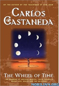 Download The Wheel of Time by Carlos Castaneda (.ePUB)