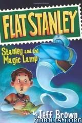 Download Stanley & the Magic Lamp by Jeff Brown (.ePUB)(.MOBI)