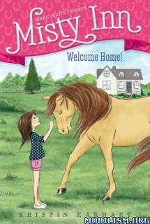 Download ebook Welcome Home! by Kristin Earhart (.ePUB)