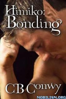 Download ebook Bonding by C.B. Conwy (.ePUB)(.PDF)