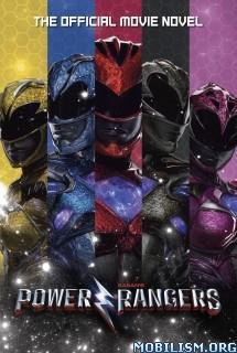 Download Power Rangers: Official Novel by Alexander Irvine (.ePUB)