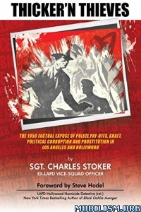 Download Thicker'N Thieves by Charles Stoker (.ePUB)