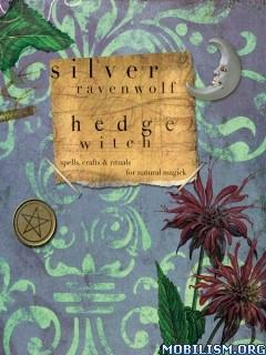 Download ebook HedgeWitch by Silver RavenWolf (.ePUB)