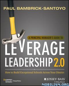 Guide to Leverage Leadership 2.0 by Paul Bambrick-Santoyo
