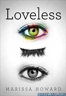 Download Loveless by Marissa Howard (.ePUB)