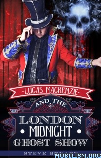 Download ebook Lucas Mackenzie & the London... by Steve Bryant (.ePUB)+